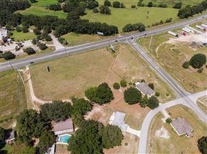 Photo of 6469 SE Maricamp Road, Ocala, FL 34472 (MLS # 559227)