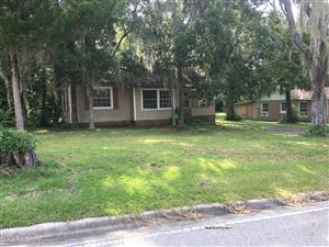 Photo of 1623 SE 9th Ave Avenue, Ocala, FL 34471 (MLS # 549228)