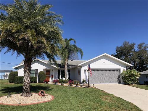 Photo of 4347 SE 107th Lane, Belleview, FL 34420 (MLS # 569239)