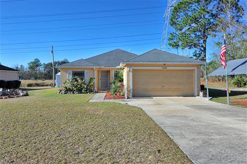 Photo of 15984 SW 59th Avenue Road, Ocala, FL 34473 (MLS # 569242)