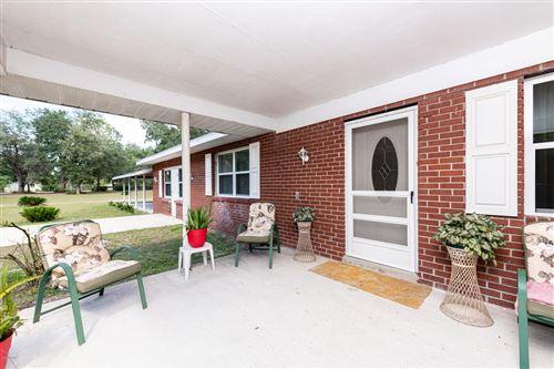 Photo of 1101 NE 145th Avenue Road, Silver Springs, FL 34488 (MLS # 564251)