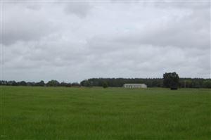 Photo of 16785 W Highway 326, Morriston, FL 32668 (MLS # 545252)