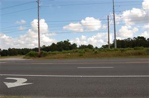 Photo of 7397 SE Maricamp Road, Ocala, FL 34472 (MLS # 544254)