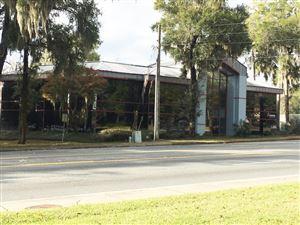 Photo of 2300 SE 17th St, Ocala, FL 34471 (MLS # 514258)