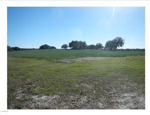 Photo of 00 SW Shorewood Drive, Dunnellon, FL 34431 (MLS # 565260)