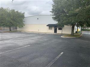 Photo of 5801 SW 25th Street, Ocala, FL 34474 (MLS # 552261)