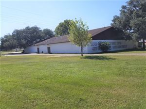 Photo of 7165 SE Maricamp Rd, Ocala, FL 34472 (MLS # 563264)