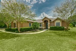 Photo of 5760 NE 31st Terrace, Ocala, FL 34479 (MLS # 554268)