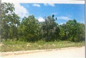 Photo of TBD NE 38TH Place, Williston, FL 32696 (MLS # 522273)