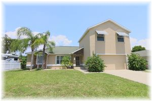 Photo of 1211 SE 4th Avenue, Crystal River, FL 34429 (MLS # 549278)