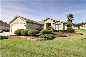 Photo of 12608 SE 91st Terrace Road, Summerfield, FL 34491 (MLS # 564287)