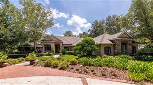 Photo of 6885 SE 12th Terrace, Ocala, FL 34480 (MLS # 561288)