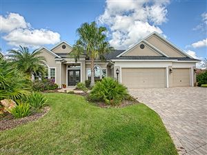 Photo of 1817 Justice Lane, The Villages, FL 32163 (MLS # 546297)