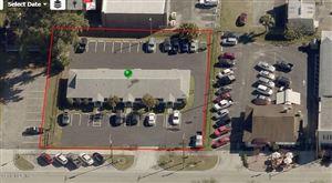 Photo of 112 N Pine Avenue, Inverness, FL 34450 (MLS # 558297)
