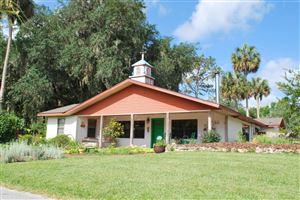 Photo of 6030 B Avenue, McIntosh, FL 32664 (MLS # 556298)