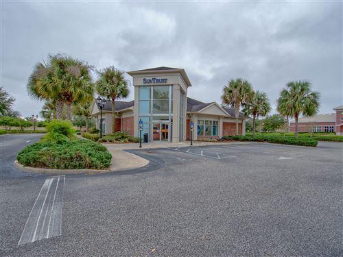 Photo of 2365 Parr Drive, The Villages, FL 32162 (MLS # 566298)