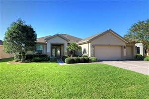 Photo of 11811 SE 91st Circle, Summerfield, FL 34491 (MLS # 564301)