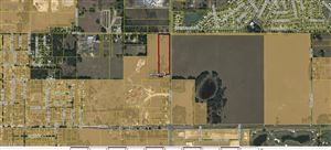 Photo of 5727 E County Road 462, Wildwood, FL 34785 (MLS # 514302)