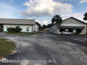Photo of 2615 SE 58th Avenue, Ocala, FL 34480 (MLS # 538302)
