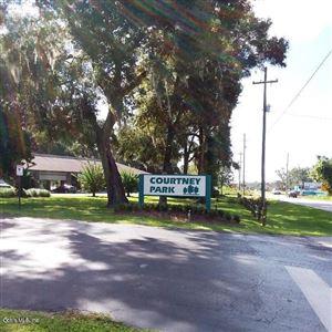 Photo of 3845 SE Lake Weir Ave Avenue, Ocala, FL 34480 (MLS # 555302)
