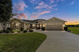 Photo of 1430 SW 160th Lane, Ocala, FL 34473 (MLS # 564303)
