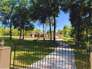 Photo of 12128 SW 41st Pl Place, Ocala, FL 34481 (MLS # 559305)