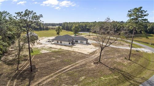 Photo of 7510 NE 22 COURT Road, Ocala, FL 34479 (MLS # 568313)