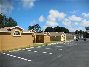 Photo of 6945 SW Highway 200, Ocala, FL 34476 (MLS # 530314)