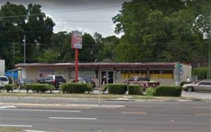 Photo of 1107 NW 10th Street, Ocala, FL 34475 (MLS # 561316)