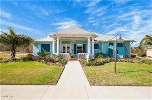 Photo of 1272 Fiesta Key Circle Circle, Lady Lake, FL 32159 (MLS # 554318)