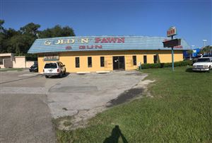 Photo of 1808 N Pine Ave, Ocala, FL 34475 (MLS # 506320)