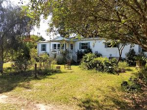 Photo of 15750 SE HWY 42, Weirsdale, FL 32195 (MLS # 563321)
