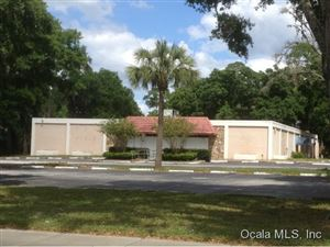 Photo of 717 NE 36th Avenue, Ocala, FL 34479 (MLS # 530323)