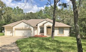 Photo of 20365 SW 86th Loop, Dunnellon, FL 34431 (MLS # 543323)