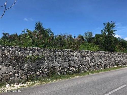 Photo of 0 Leopoldina Vda Martinez, Punta Cana, NA (MLS # 566323)