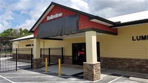 Photo of 11655 US Highway 441, Belleview, FL 34420 (MLS # 553328)