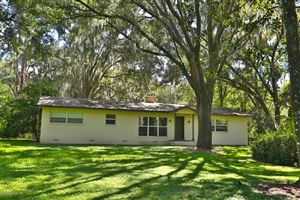 Photo of 8765 NW Hwy 225, Ocala, FL 34482 (MLS # 542329)