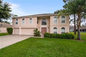 Photo of 4619 SE 32nd Place, Ocala, FL 34480 (MLS # 561329)
