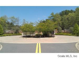 Photo of 16875 SW Highway 484, Dunnellon, FL 34432 (MLS # 555330)