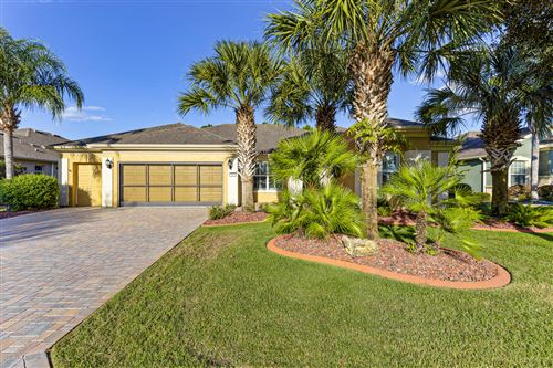 Photo of 7367 SW 97th Terrace Road, Ocala, FL 34481 (MLS # 564330)