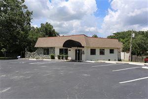 Photo of 2941 NE 3rd Street, Ocala, FL 34470 (MLS # 542334)