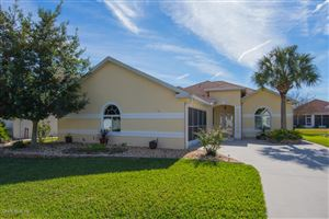 Photo of 5934 NW 27TH Place, Ocala, FL 34482 (MLS # 549334)