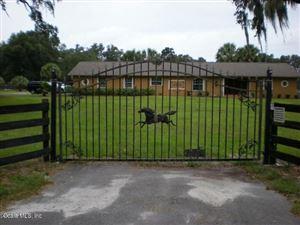 Photo of 800 SE hwy 42, Summerfield, FL 34491 (MLS # 540335)