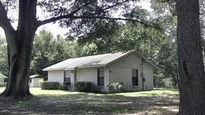 Photo of 170 NE 63rd Street, Ocala, FL 34479 (MLS # 559335)