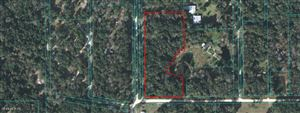 Photo of 00 NW 186th Lane, Citra, FL 32113 (MLS # 564338)