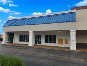 Photo of 720 S Pine Ave Avenue, Ocala, FL 34471 (MLS # 541340)