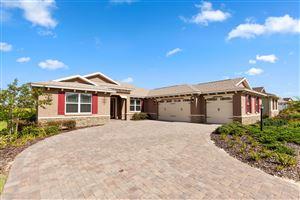 Photo of 8611 SW 94th Circle, Ocala, FL 34481 (MLS # 543340)