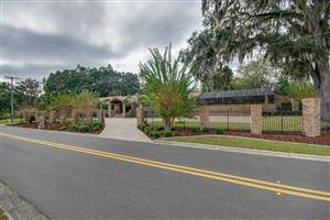 Photo of 1614 SE 14th Avenue, Ocala, FL 34471 (MLS # 546341)