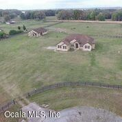 Photo of 8165 NW 4th Lane, Ocala, FL 34482 (MLS # 552345)