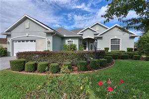 Photo of 8750 SW 83rd Court Road, Ocala, FL 34481 (MLS # 564346)